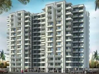 838 sqft, 3 bhk Apartment in Amolik Heights Sector 88, Faridabad at Rs. 27.0000 Lacs