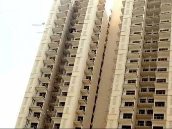 2005 sqft, 3 bhk Apartment in Gaursons Saundaryam Techzone 4, Greater Noida at Rs. 87.0000 Lacs