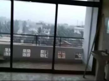1230 sqft, 3 bhk Apartment in Universal Ecogreens Lokhra, Guwahati at Rs. 16000