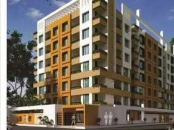 1248 sqft, 2 bhk Apartment in Builder Barsana Blessings phooti kothi Scheme No 71, Indore at Rs. 43.6800 Lacs