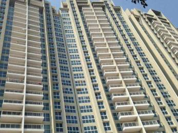 670 sqft, 1 bhk Apartment in Amanora Park Town Amonara Neo Towers Magarpatta, Pune at Rs. 19000