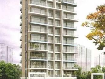 956 sqft, 2 bhk Apartment in RND Builders Daffodils Ulwe, Mumbai at Rs. 66.0000 Lacs