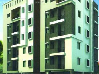 1100 sqft, 2 bhk Apartment in Builder Sri surya leela Kommadi Road, Visakhapatnam at Rs. 30.8000 Lacs