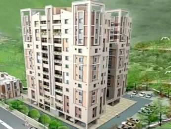 1585 sqft, 3 bhk Apartment in Shrachi Dakshin Nayabad, Kolkata at Rs. 1.1500 Cr