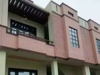 1550 sqft, 3 bhk Villa in Builder Project Lucknow Raebareli Road, Lucknow at Rs. 55.0000 Lacs