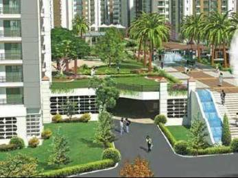 1157 sqft, 2 bhk Apartment in RG Residency Sector 120, Noida at Rs. 62.0000 Lacs