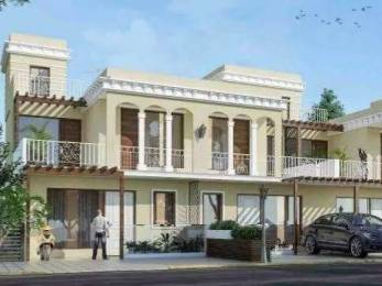 719 sqft, 2 bhk Villa in Builder Project Royal Estate, Chandigarh at Rs. 27.9000 Lacs