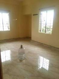 750 sqft, 2 bhk Apartment in Builder Prajay city apartments Hafeezpet, Hyderabad at Rs. 9000