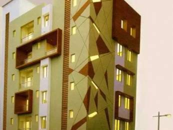 2200 sqft, 3 bhk Apartment in Builder Pearl home sedhamdhara Seethammadhara, Visakhapatnam at Rs. 1.8000 Cr
