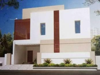 2500 sqft, 3 bhk Villa in Builder Vishtnu villaS inner ring road Guntur Gorantla, Guntur at Rs. 89.0000 Lacs