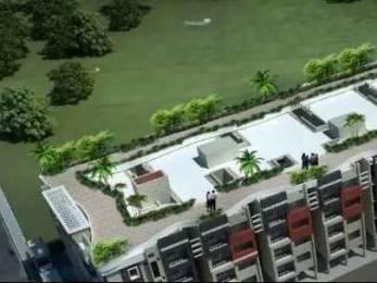 1740 sqft, 3 bhk Apartment in Alishan Infinia Shankarpur, Bhubaneswar at Rs. 60.8300 Lacs