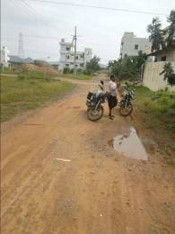 1206 sqft, Plot in Builder Project Nunna, Vijayawada at Rs. 25.5000 Lacs