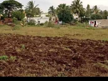 1200 sqft, Plot in Builder Siddharooda badavane Navanagar, Hubli Dharwad at Rs. 10.2000 Lacs