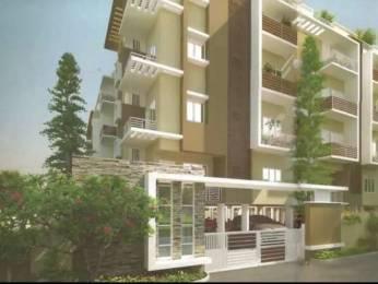 1140 sqft, 2 bhk Apartment in Builder Sri Guru Elite Panathur, Bangalore at Rs. 57.8000 Lacs
