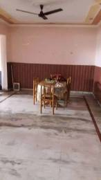 2200 sqft, 3 bhk Apartment in Builder Project Sector 2, Panchkula at Rs. 25000