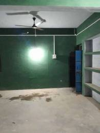 450 sqft, 1 bhk IndependentHouse in Builder Project Lukarganj, Allahabad at Rs. 4500