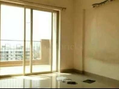 1200 sqft, 2 bhk Apartment in Builder Tain Square Fatima Nagar, Pune at Rs. 17000