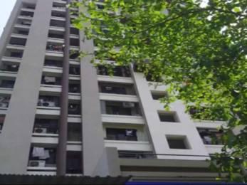1070 sqft, 2 bhk Apartment in Builder Tulshi Heights New Panvel Eist new Panvel navi mumbai, Mumbai at Rs. 1.0000 Cr