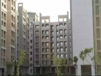 815 sqft, 2 bhk Apartment in Royal Galaxy Flora Ambernath East, Mumbai at Rs. 32.1500 Lacs