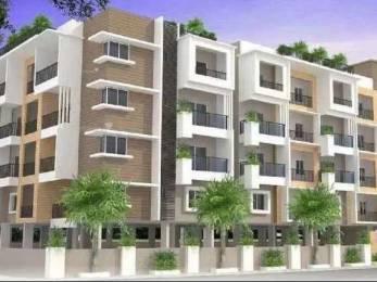 700 sqft, 2 bhk Apartment in Builder Brij ananda sikar road jaipur Sikar Road, Jaipur at Rs. 12.0000 Lacs