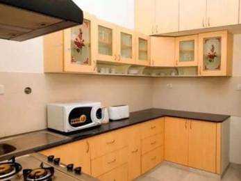 1000 sqft, 2 bhk Apartment in Builder Project Pashan Sus Road, Pune at Rs. 20000