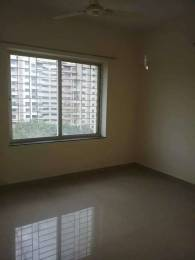 1667 sqft, 3 bhk Apartment in Kolte Patil 24K Sereno Baner, Pune at Rs. 27000