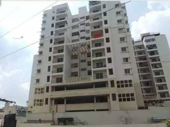 1620 sqft, 3 bhk Apartment in Skyline Bagmane Champagne Hills Gottigere, Bangalore at Rs. 74.0000 Lacs