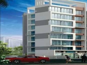641 sqft, 1 bhk Apartment in Yash Sai Plaza Ulwe, Mumbai at Rs. 40.0000 Lacs