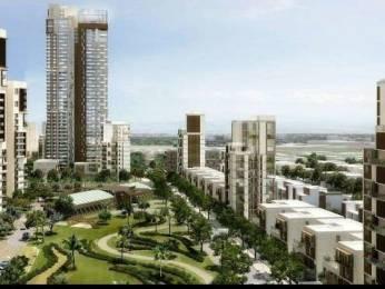 2625 sqft, 4 bhk Apartment in TATA Primanti Sector 72, Gurgaon at Rs. 43000