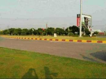 1000 sqft, Plot in Builder RESIDENCIAL PLOTS IN LUCKNOW Lucknow Raebareli Road, Lucknow at Rs. 5.0000 Lacs