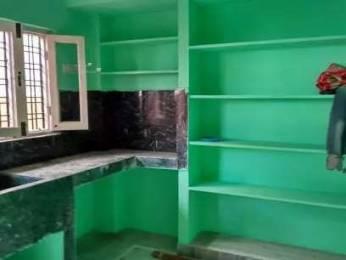 372 sqft, 1 bhk Apartment in Builder Project Dum Dum Metro, Kolkata at Rs. 4500