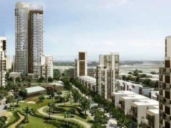 2905 sqft, 4 bhk Apartment in TATA Primanti Sector 72, Gurgaon at Rs. 44000