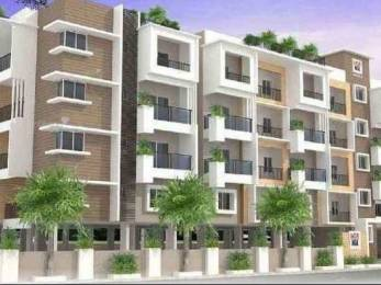 450 sqft, 1 bhk Apartment in Builder Brijasha Group brij Ananda sikar road Sikar Road, Jaipur at Rs. 7.9900 Lacs