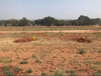1200 sqft, Plot in Araga Groups and Vigneshwara Developers Narayan Abode Kambipura, Bangalore at Rs. 30.3000 Lacs
