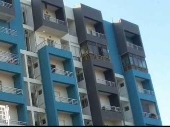 1300 sqft, 3 bhk Apartment in Builder th Karond Chauraha, Bhopal at Rs. 25.0000 Lacs