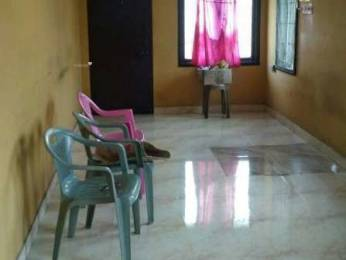1000 sqft, 2 bhk IndependentHouse in Builder Project Govindasamy Nagar 8th Street, Chennai at Rs. 11000