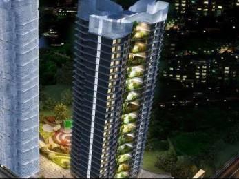 1475 sqft, 3 bhk Apartment in Rosa Manhattan Thane West, Mumbai at Rs. 1.8200 Cr
