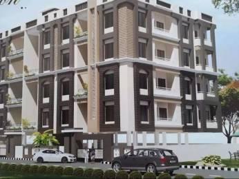 1309 sqft, 3 bhk Apartment in Nirman Super Structure Crown Trimurti Nagar, Nagpur at Rs. 78.0000 Lacs