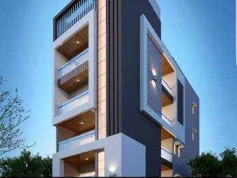 1300 sqft, 3 bhk BuilderFloor in Builder Project Beltarodi Road, Nagpur at Rs. 55.0000 Lacs