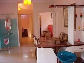 1250 sqft, 2 bhk Apartment in Nirala Eden Park II Ahinsa Khand 2, Ghaziabad at Rs. 12500