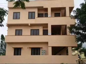 850 sqft, 2 bhk BuilderFloor in Nirman Nisarga Layout Jigani, Bangalore at Rs. 10000