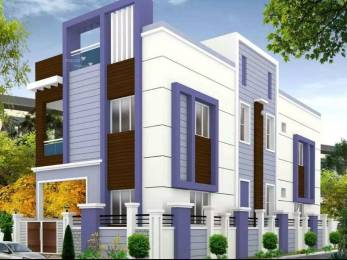 2100 sqft, 3 bhk Villa in Builder mmr constructions Yapral, Hyderabad at Rs. 65.0000 Lacs