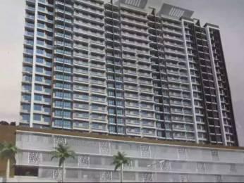 802 sqft, 2 bhk Apartment in Yogsiddhi Sumukh Hills Kandivali East, Mumbai at Rs. 1.2000 Cr