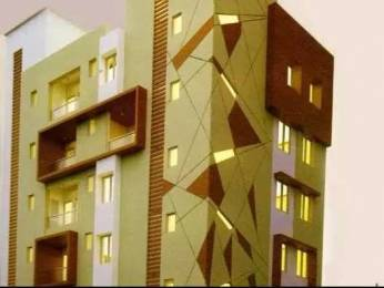 2200 sqft, 3 bhk Apartment in Builder Project Seethammadhara, Visakhapatnam at Rs. 1.6000 Cr