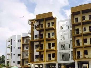 1763 sqft, 3 bhk Apartment in Astro Maison Douce Sarjapur Road Wipro To Railway Crossing, Bangalore at Rs. 98.9258 Lacs