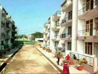 1125 sqft, 2 bhk Apartment in Shourya Shouryapuram NH 24 Highway, Ghaziabad at Rs. 29.9000 Lacs