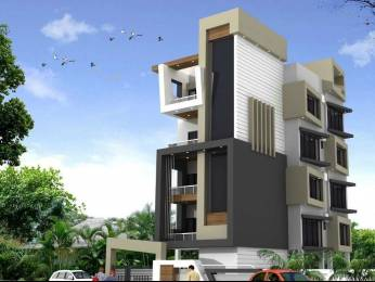 1325 sqft, 3 bhk BuilderFloor in Builder Project Narendra Nagar, Nagpur at Rs. 56.0000 Lacs