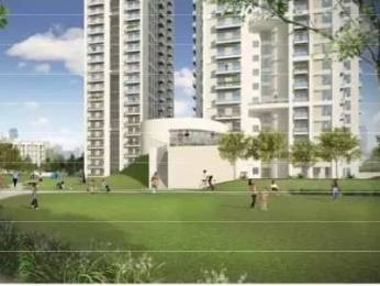 1150 sqft, 3 bhk Apartment in Vatika Turning Point Sector 88B, Gurgaon at Rs. 90.0000 Lacs