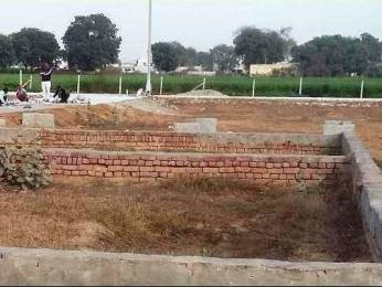 1080 sqft, Plot in Builder golden new city Jasana, Faridabad at Rs. 10.0000 Lacs
