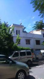 1600 sqft, 2 bhk IndependentHouse in Builder Project Adyar, Chennai at Rs. 35000